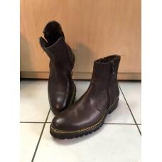 Ботинки от Castori