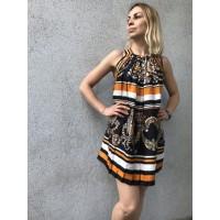 Платье от Gucci