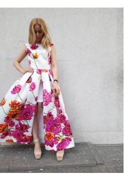 Платье от A Tan