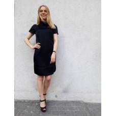 Платье от Versace