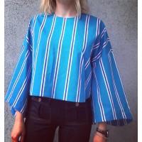 Рубашка от Stella Jean