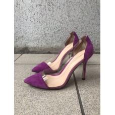 Туфли от Gianvito Rossi