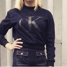 Свитшоты  Calvin Klein