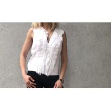 Блуза от Ermano Scervino