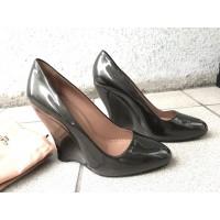 Туфли от Alaia