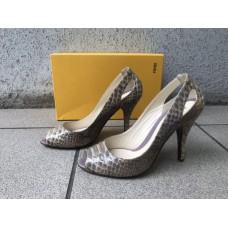 Туфли от Fendi
