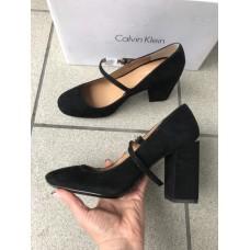 Туфли от Calvin Klein