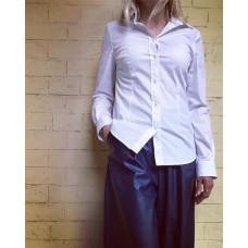 Рубашка от Dolce&Gabbana