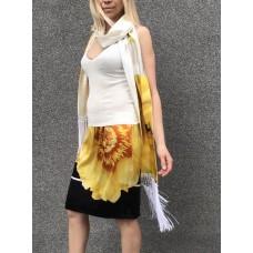 Платье от Roberto Cavalli