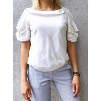 Блуза от Paul&Joe