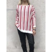 Блуза от Karen by Simonsem