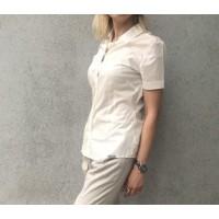 Рубашка от Galliano