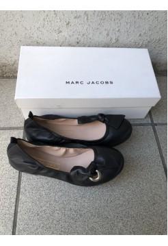 Балетки от Marc Jacobs