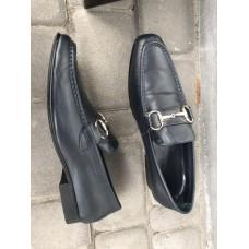 Туфли от Gucci