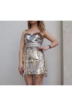 Платье от Alyce