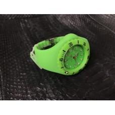 Часы от Toy Watch