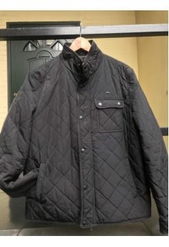 Куртка от Lacoste