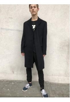 Пальто от Tagliente