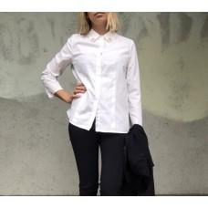 Рубашка от Uniqlo