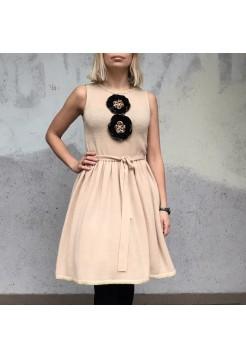 Платье от Manoush