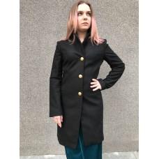 Пальто от Moschino