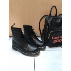 Ботинки от Doctor Martins