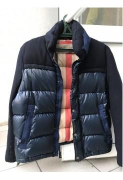 Куртка от Burberry