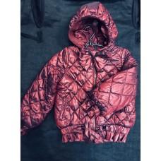 Куртка от Monalisa
