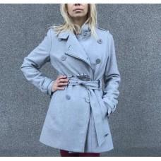 Пальто от Tommy Hilfiger