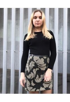 Платье от Burberry