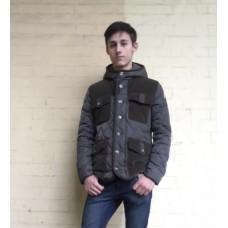 Куртка от Giacomo Gigli