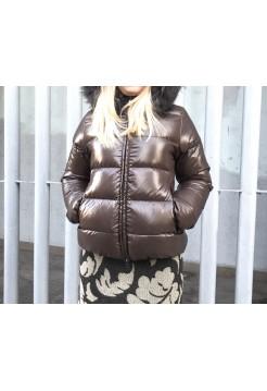 Куртка от Duvetica