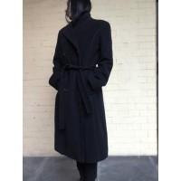 Пальто от Marc Cain