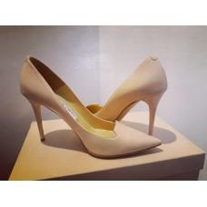 Туфли от Jimmy Choo