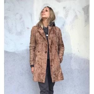 Мода 2018 осень